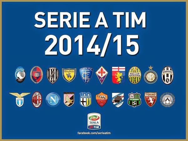 [Topic Oficial]: Serie A TIM 2014-2015 BqgAdiqCUAAtvsU