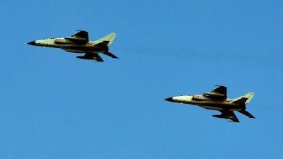la-proxima-guerra-china-podria-crear-nuevas-zonas-de-defensa-aerea-unilateralmente