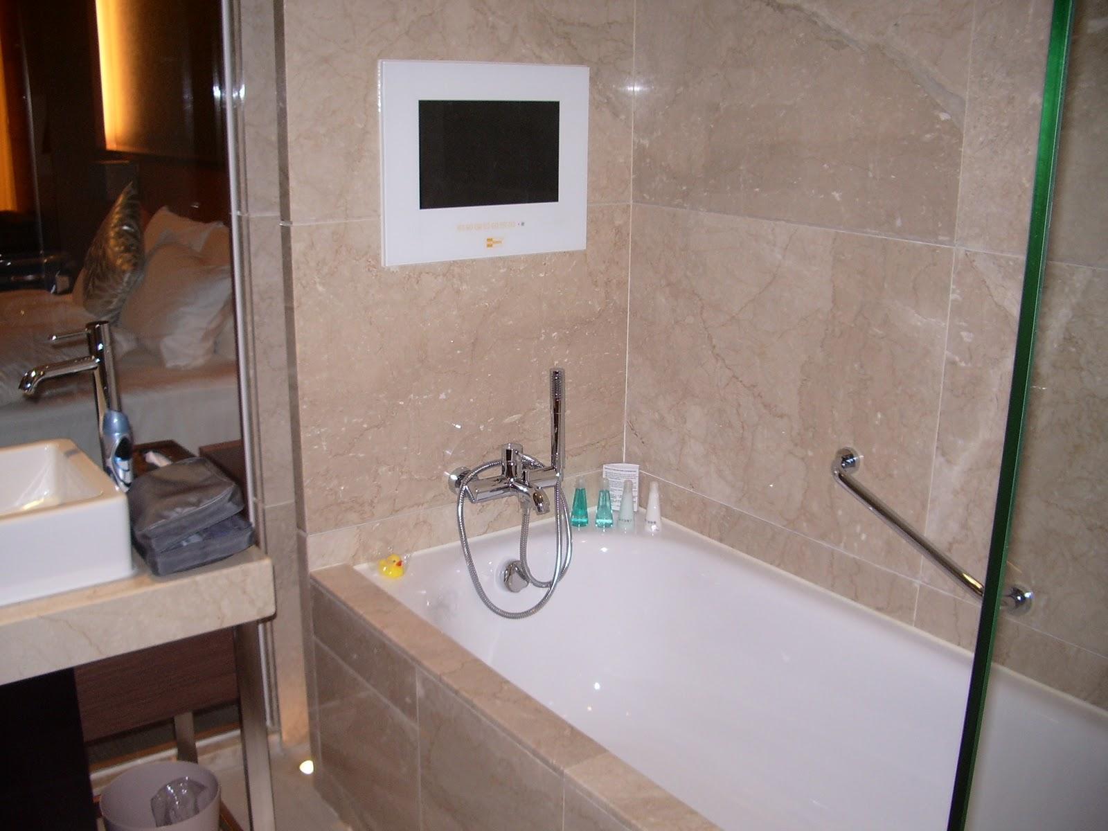 Tv dans salle de bain 28 images livraison gratuite 233 for Miroir salle de bain avec television