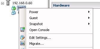 VMware Storage I/O Control-5