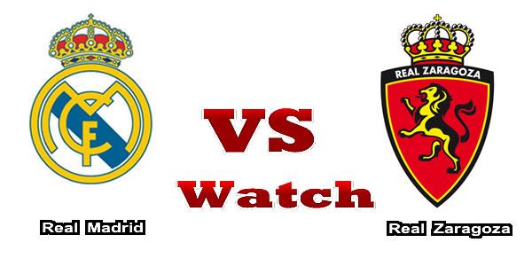 http://2.bp.blogspot.com/-coHGnzD8iK8/TbvYIKYcEDI/AAAAAAAACHY/pzglSnAf2Sg/s1600/Real-Madrid-vs-Real-Zaragoza%255B1%255D.jpg