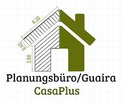 Ihr Planungsbüro in Paraguay