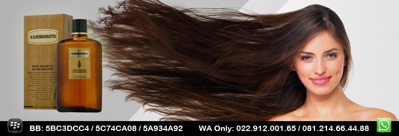 Tips Merawat Rambut ALAMI