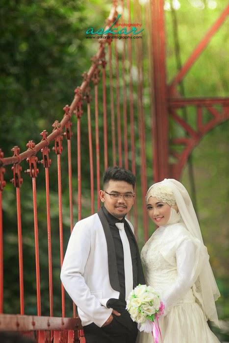 jasa foto prewedding murah, pre wedding vintage, prawedding depok, foto wedding dokumentasi, jasa fotografer