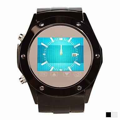 Móvil Reloj MQ888