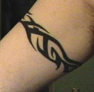 armband tribal tattoo armband tribal motive tattoovorlagen armband