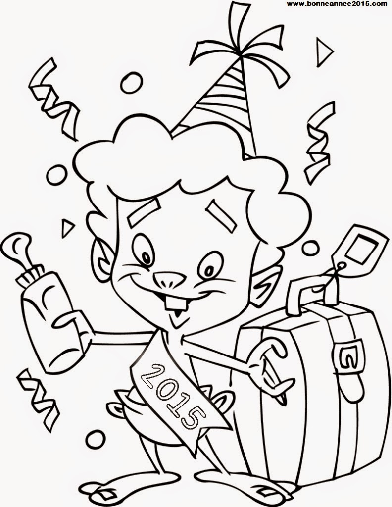 """792 x 1024 jpeg 128kB, ... for """"Christmas Coloring Pages 2015/page/2 ..."""