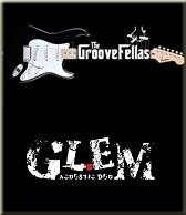 GL.EM Acoustic Duo - Nozze