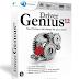 Drivers කරදරයෙන් මිදෙන්න Driver Genius 12 සමග Crack