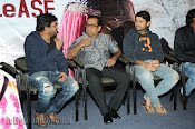 Heart Attack Audio Success Meet Photo Gallery-thumbnail-10