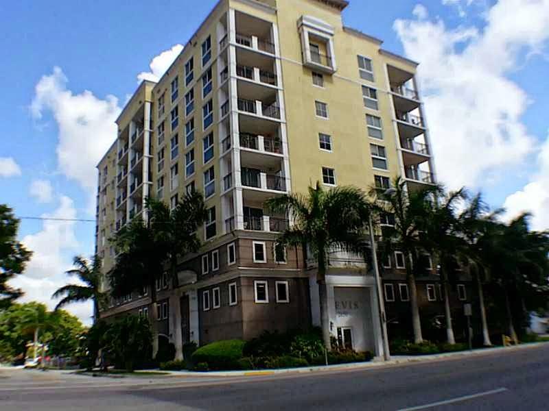 coral-gables-condominium