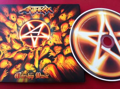 Anthrax-Worship_Music-2011-EOSiNT