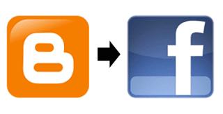 /2015/02/cara-menampilkan-postingan-blog-di-blog-secara-otomatis.html