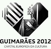 guimaraes capital da cultura
