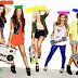 The Saturdays - Disco Love Lyrics