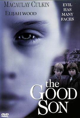 The+Good+Son+ +(1993) El Angel Malvado (1993) Español Latino