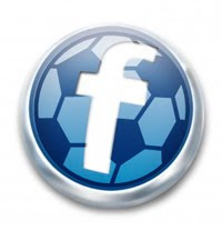 ჩვენი გვერდი FACEBOOK-ზე