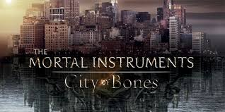city of bones online the the mortal instruments city of bones