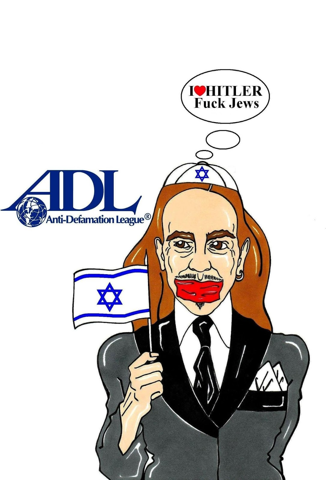 http://2.bp.blogspot.com/-coUIuMAEf4s/UPwfKFDV0WI/AAAAAAAAKEE/1CuXnbK7FYc/s1600/John+Galliano+testimonial+for+ADL+Campaign+The+Anti-Defamation+League+I+LOVE+HITLER+Fuck+Jews+Oscar+de+la+Renta+Anna+Wintour++Humor+Chic+by+aleXsandro+Palombo.jpg