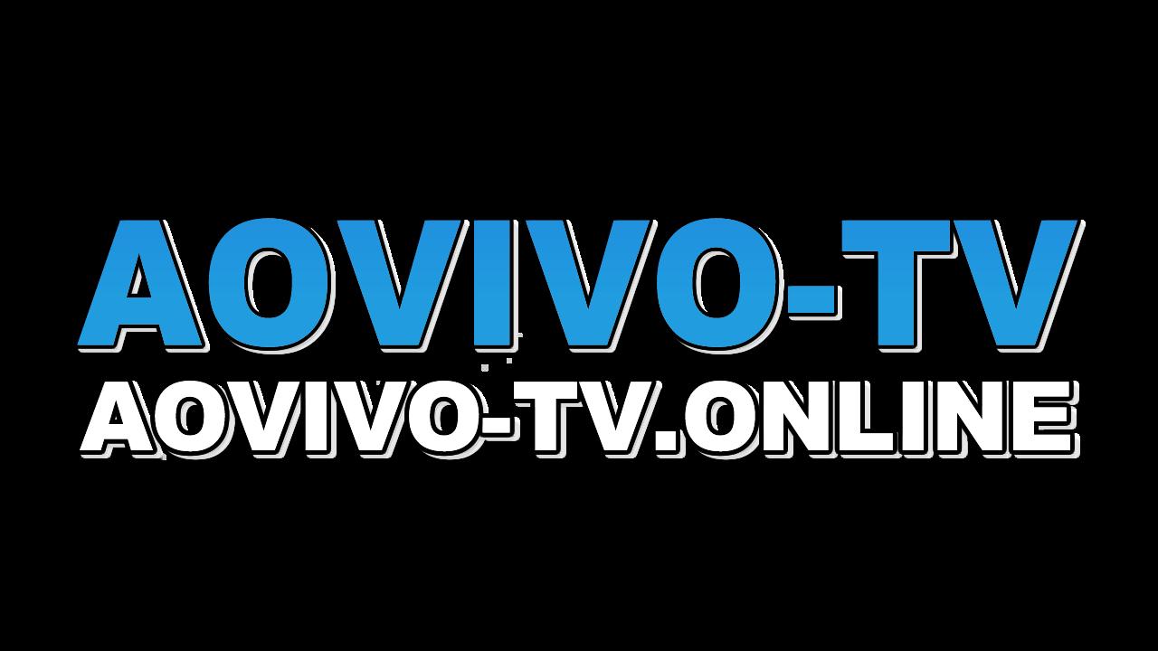 Ao Vivo TV Online