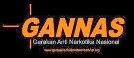 http://gannastangsel.blogspot.com