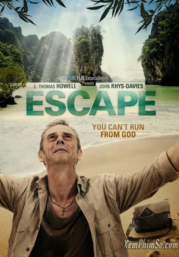 Cuộc Đào Thoát - Escape