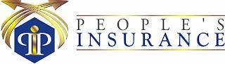 People's Insurance