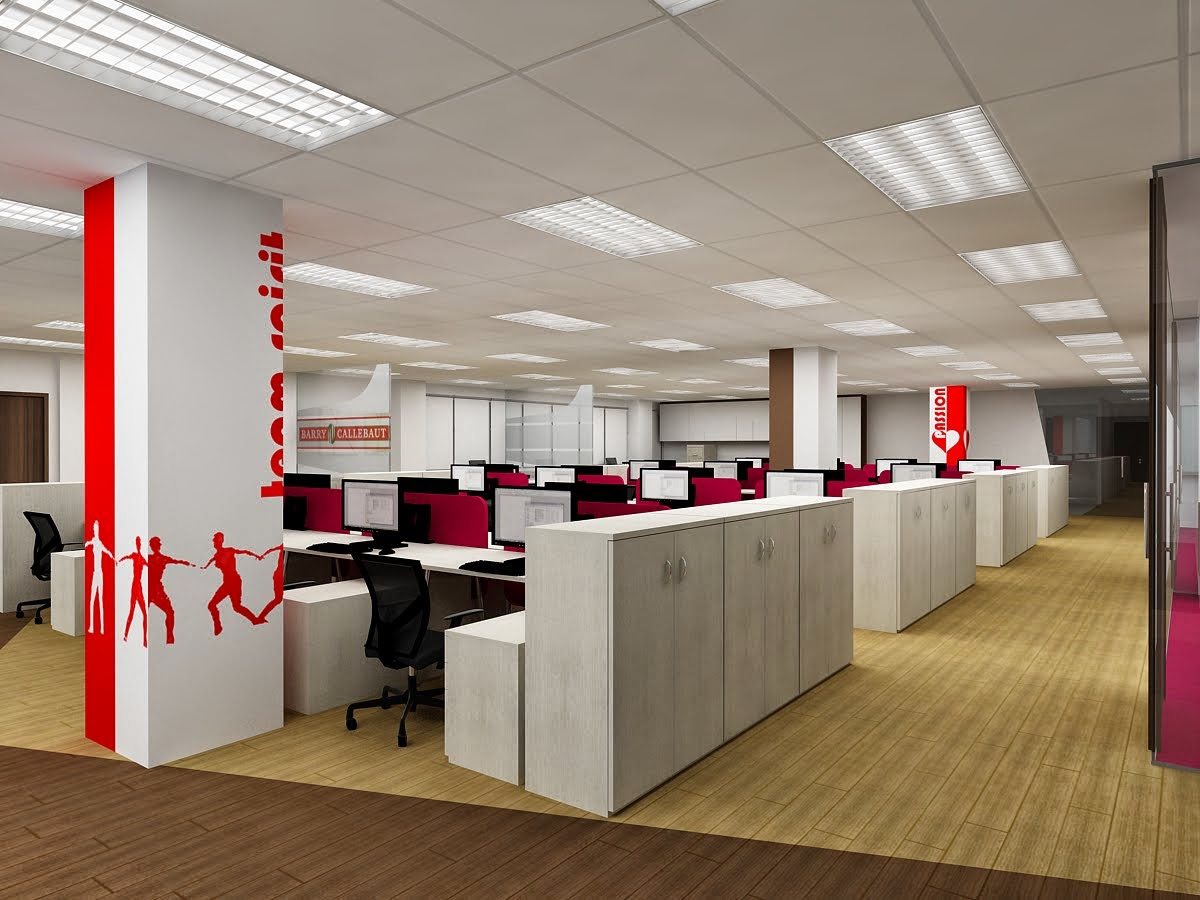office renovation ideas. OFFICE RENOVATION CONTRACTOR INTERIOR DESIGNERS Office Renovation Ideas