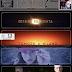 Tomorrowland se estrena en cines el 21 de Mayo  también en 3D