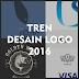 Seperti apa Tren Desain Logo di tahun 2016?