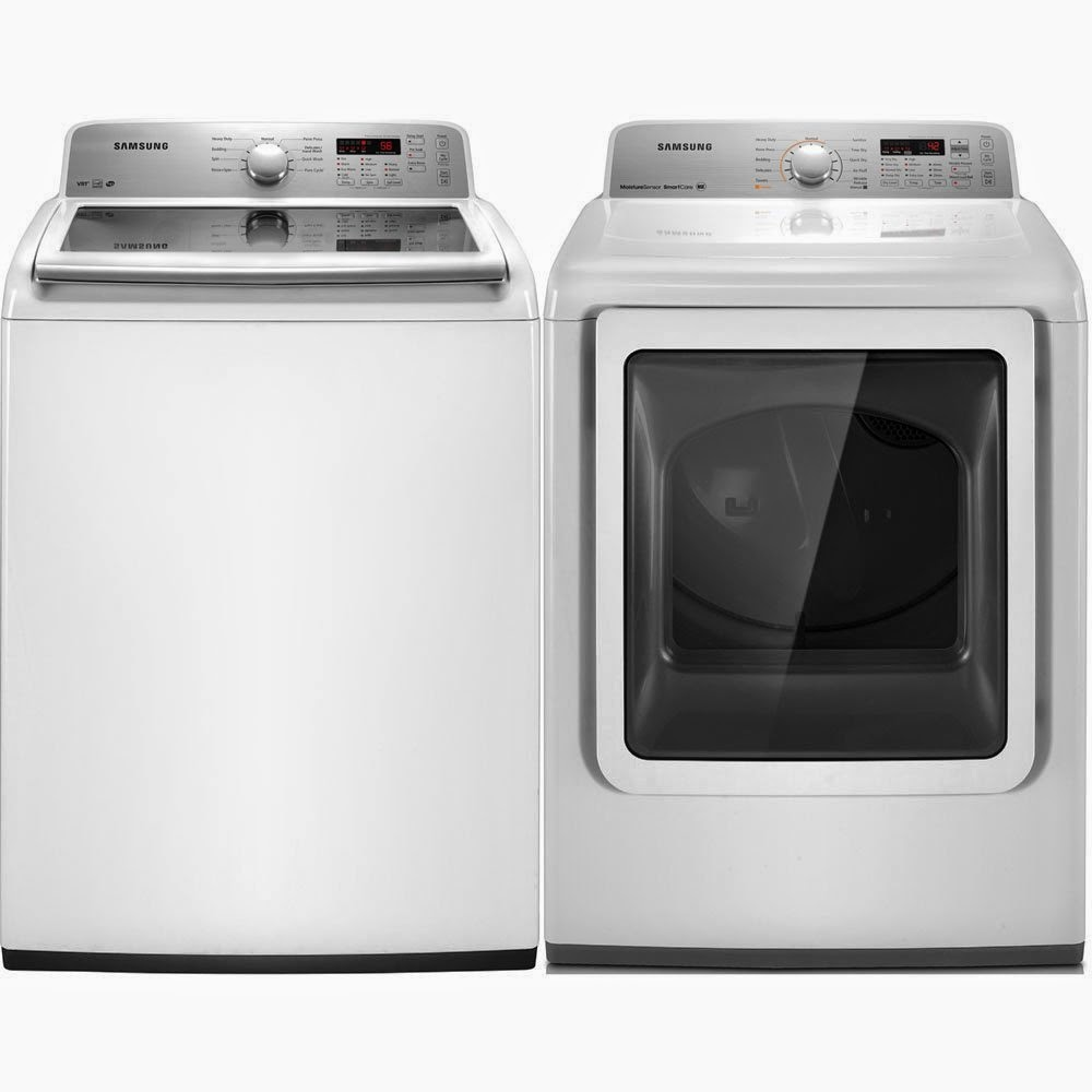 Top Load Washers May 2014 Together With Samsung Electric Clothes Dryer Additionally Maytag