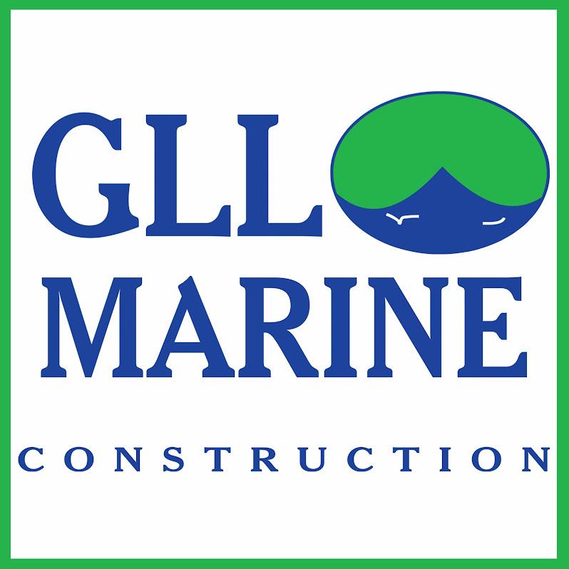 GLL Marine