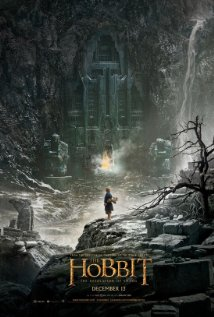 Watch The Hobbit: The Desolation of Smaug (2013) Megashare Movie Online Free