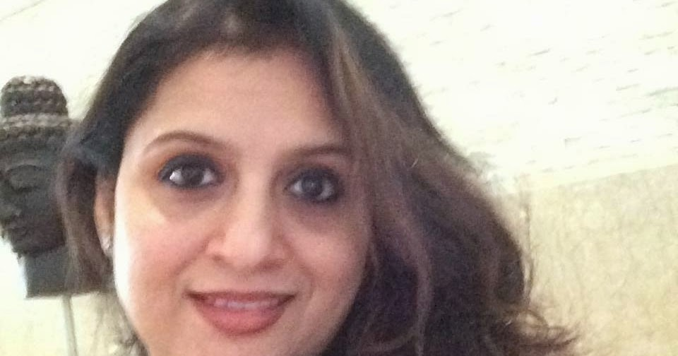 Suchitra Murali: Suchitra Murali Latest Cute Stills