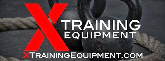 XTraining Equipments, About Us