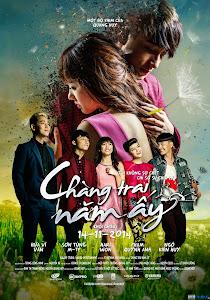 Xem Phim Chàng Trai Năm Ấy - Chang Trai Nam Ay