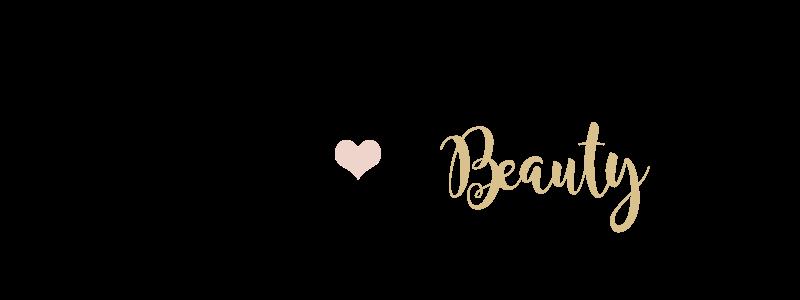 Rainbow Beauty Blog | Lifestyle, Uroda i Zdrowie