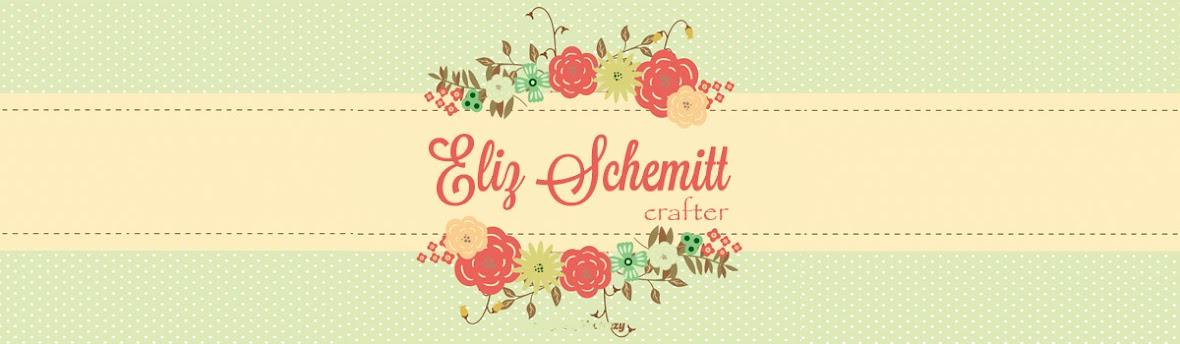 Eliz Schemitt