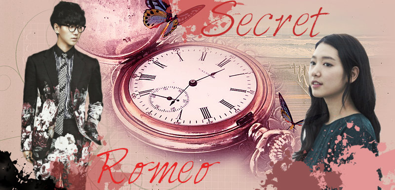 Secret Romeo