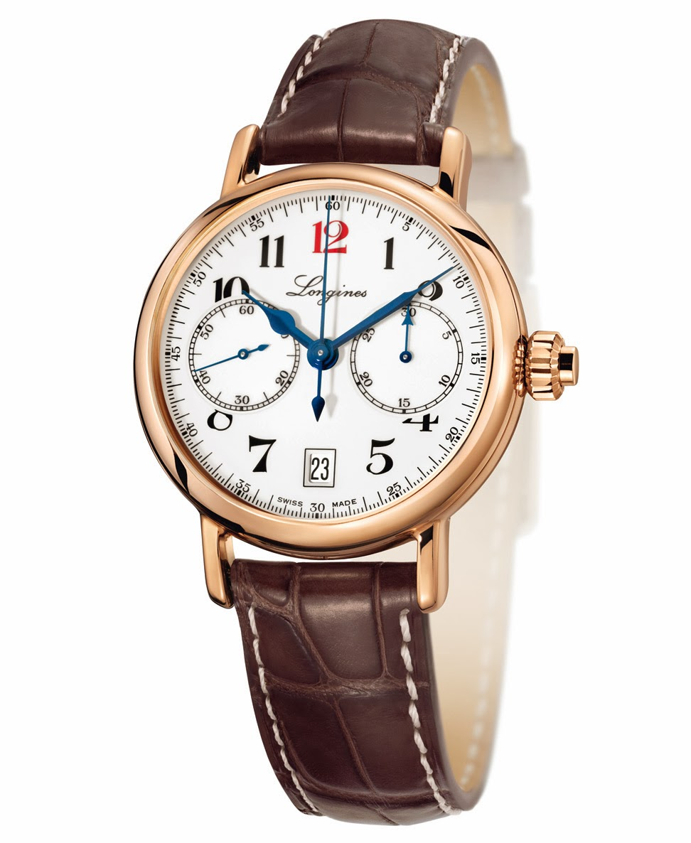 Longines Column-Wheel Single Push-Piece Chronograph Longines_ColumnWheel-Single-Push-Piece-Chronograph_L2.775.8.23