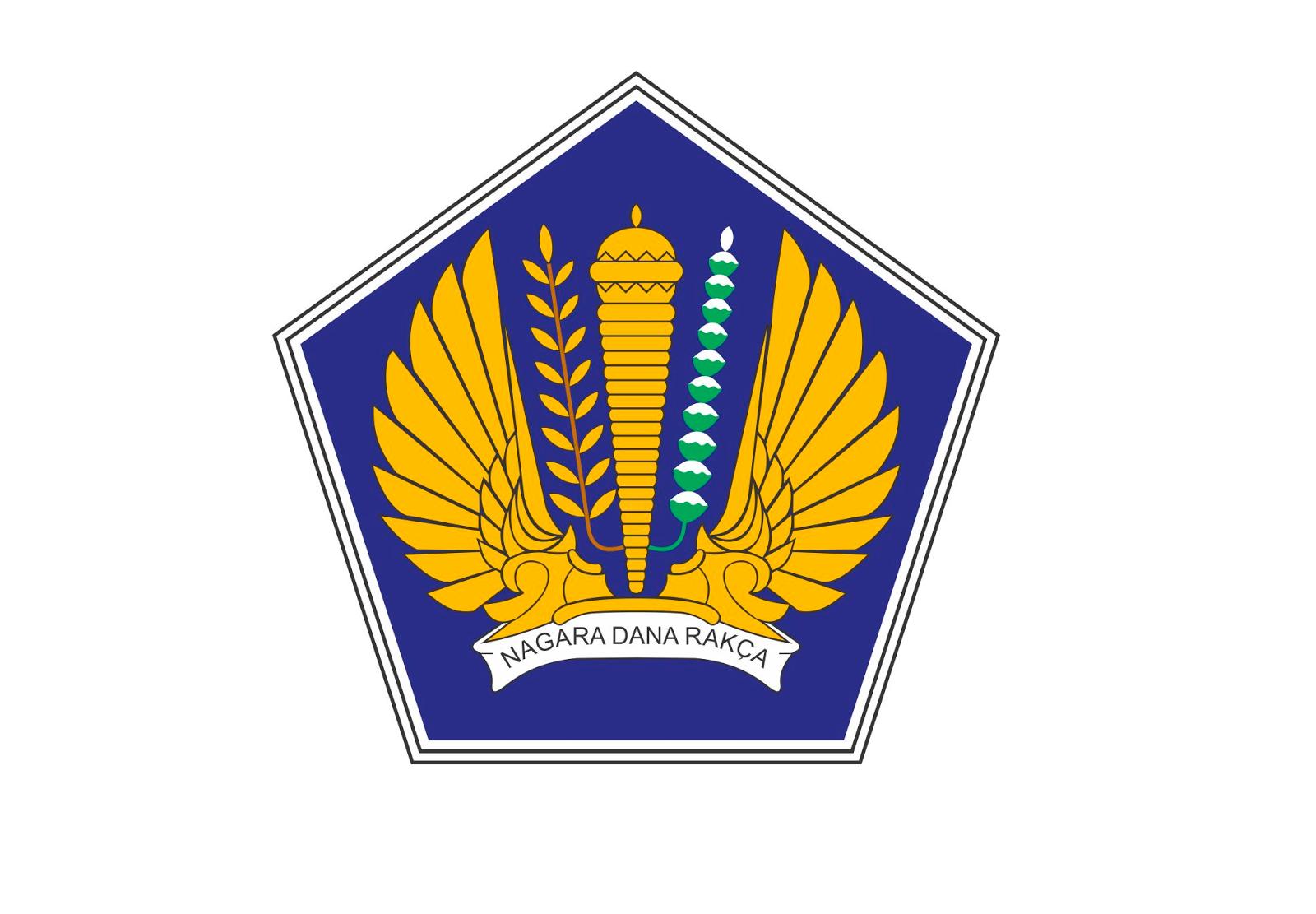 Tahapan Tes CPNS Kementerian Keuangan