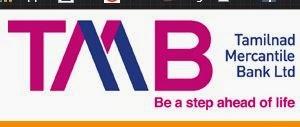 Tamilnad Mercantile Bank (TMB)