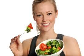 saludable-alimentacion