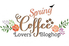 Coffee Lover's Hop 3/18 - 3/25