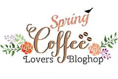 Coffee Lover's Hop 3/18 - 3/25