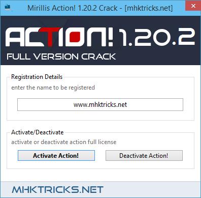Mail bomber 9 01 serial crack download