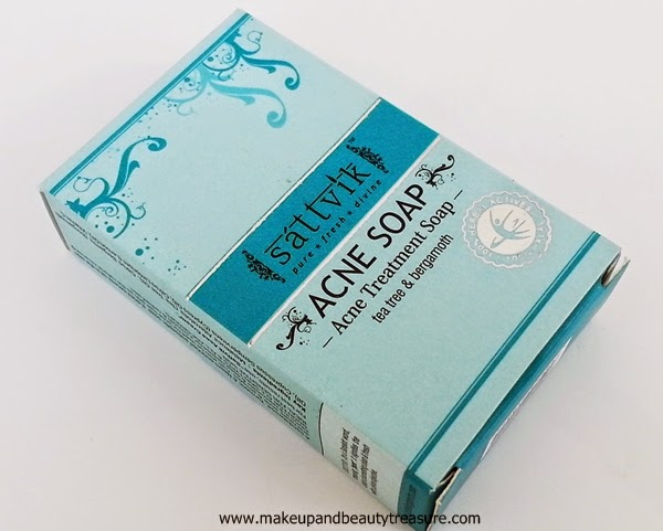 Best-Soap-For-Acne-In-India