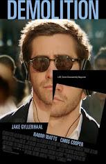 Film del mese!