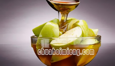 tao-giup-chua-hoi-mieng-do-da-day-nhiet-1