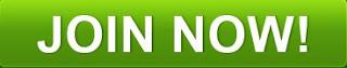 http://cpafull.go2cloud.org/aff_c?offer_id=8276&aff_id=5158
